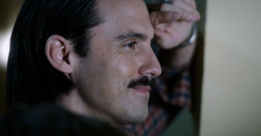 This is Us 2x13 That'll be all Schermata 2018-01-28 alle 12.09.05