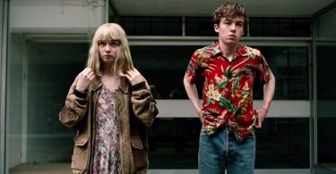 the end of f***ing world season 1 recap