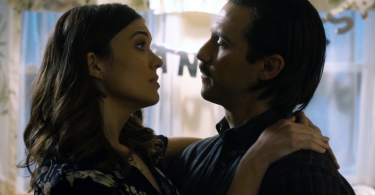 This is us 2x16 Vegas, Baby