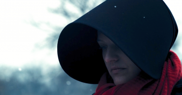the handmaid's tale 2x07 After